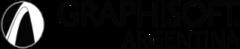 Graphisoft Argentina