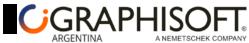 Copia de LogoGraphisoft-2020